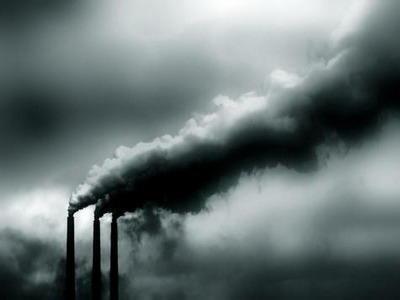 甲醇燃料在锅炉改造带动下的市场发展现状