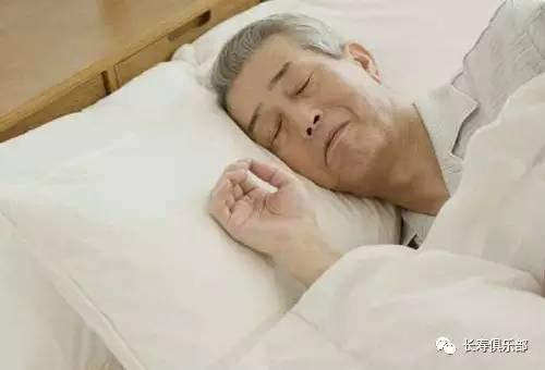 梦 睡不踏实 教你6招,一觉睡到自然醒图片