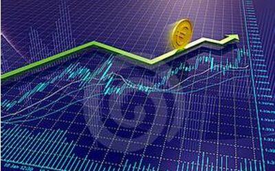外汇交易知识-外汇投资与期货投资的区别