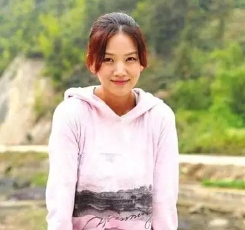 刘涛王瀹���jf_[爱心艺术团]她刘涛的妹妹,王凯迷恋她,闪婚嫁富豪又离婚!