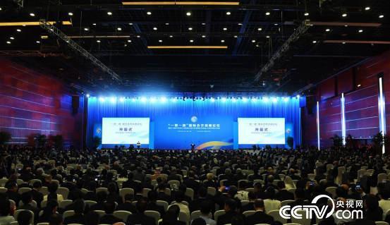 国际社会对促进处事贸易的中国倡议的批评激发了世界经济的活力