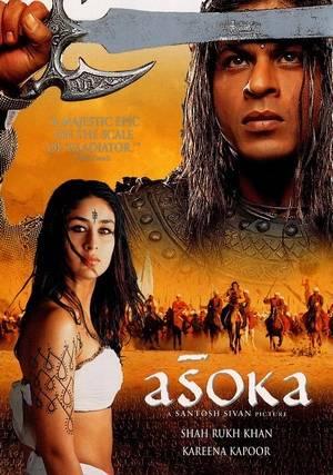 在线播放 这49部没能在电影院欣赏的印度好片,我都帮你找齐了