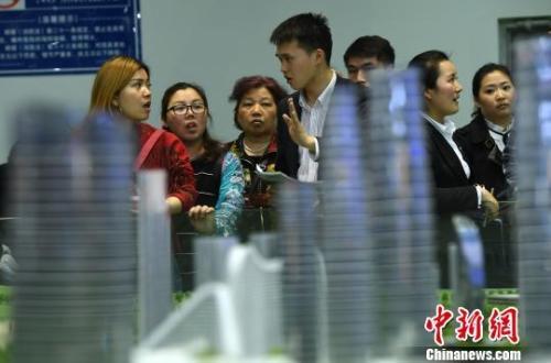 河南开封楼市新政:限售三年半年内涨价不超5%