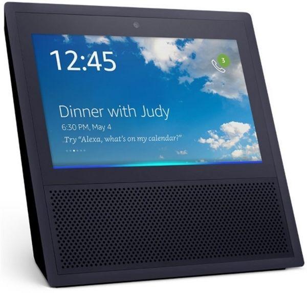 苹果6月发布新品:千元智能音箱  aso优化 第2张