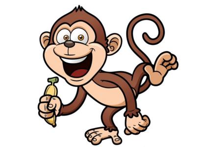 属猴18年下半年运势_属猴下半年运势