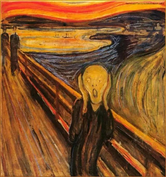 梵高《向日葵》1888 111  保罗·塞尚《圣维克多山》1904 113  毕加索