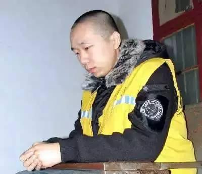 熊猫烧香 灰鸽子 CIH病毒 那些年叱咤中国的 三大毒王 今何在图片