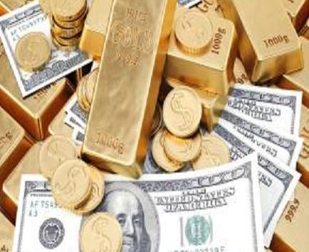 美指犹豫不决,聚焦美联储6月中旬货币政策会议!