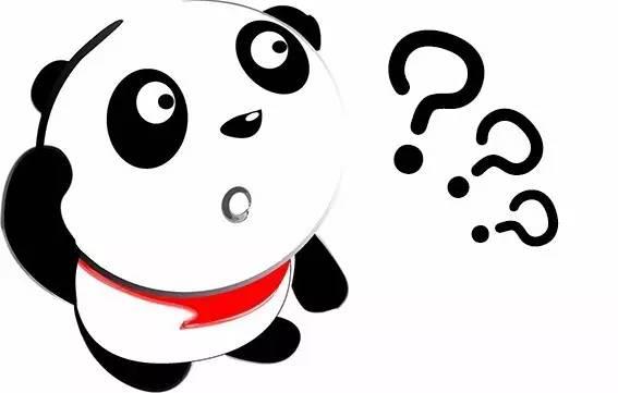 重磅推出   国宝在召唤,熊猫约你来!