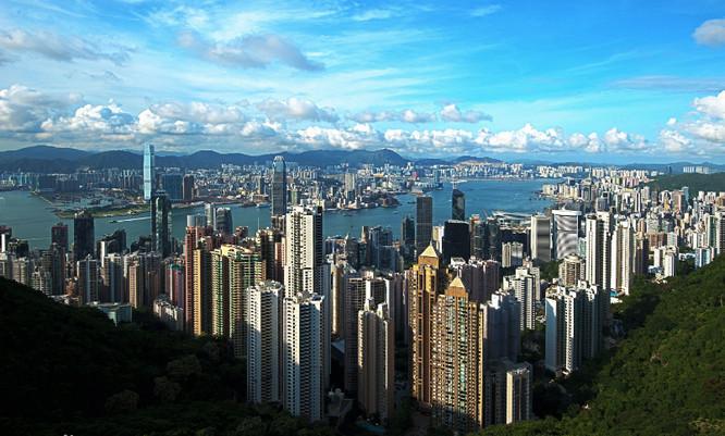 亚洲城市gdp_2019中国城市gdp排名
