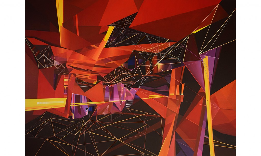 用数据引领艺术未来,艺术小红花获1000万天使轮融资