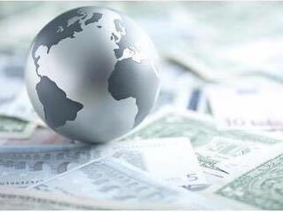 """世界正在经历一次超越""""大萧条""""的债务型经济危机"""