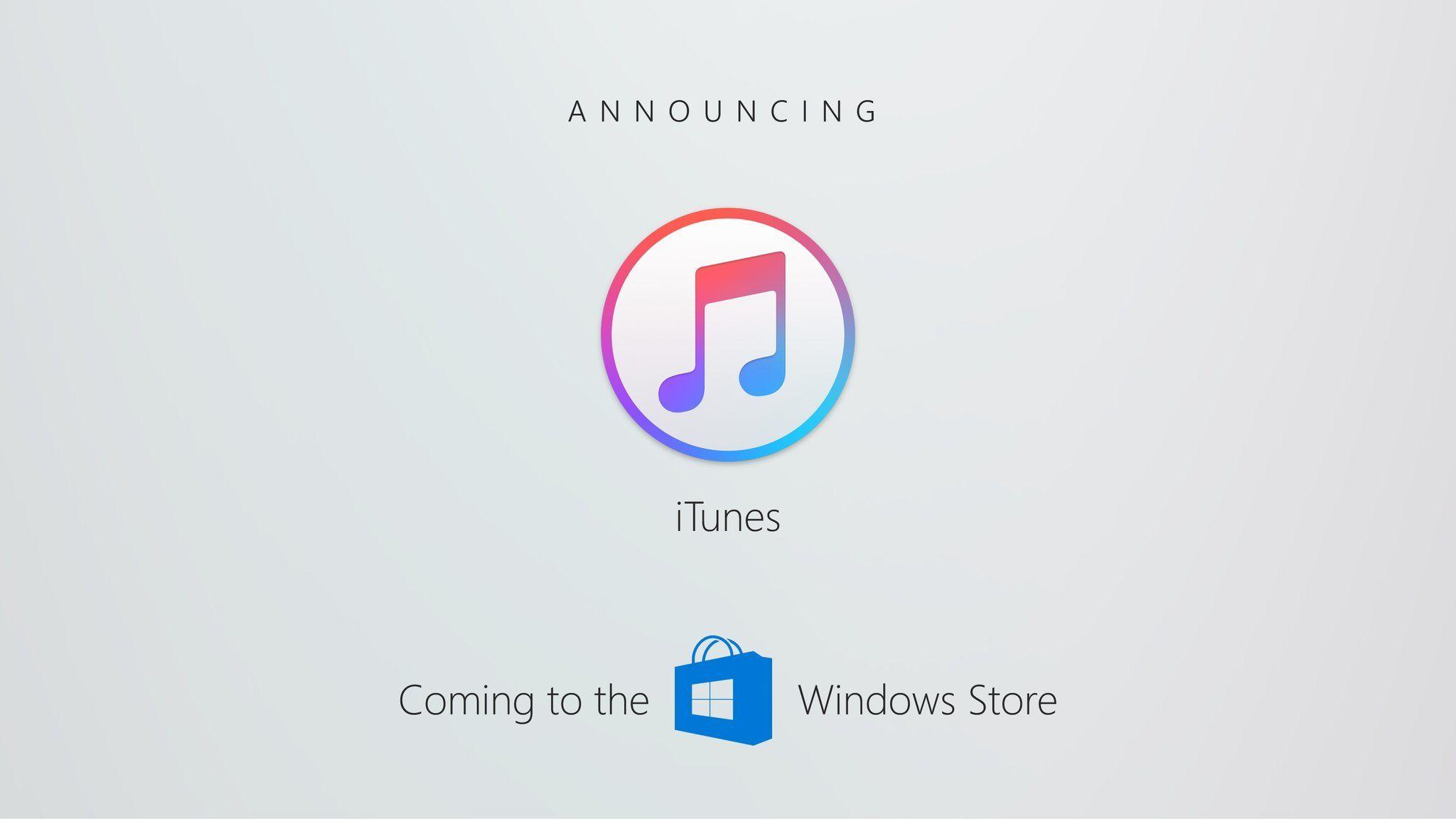 Windows 10 秋季更新看微软的野心   移动互联  第3张