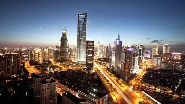 我国所有主要城市的经济总量_我国经济gdp总量图