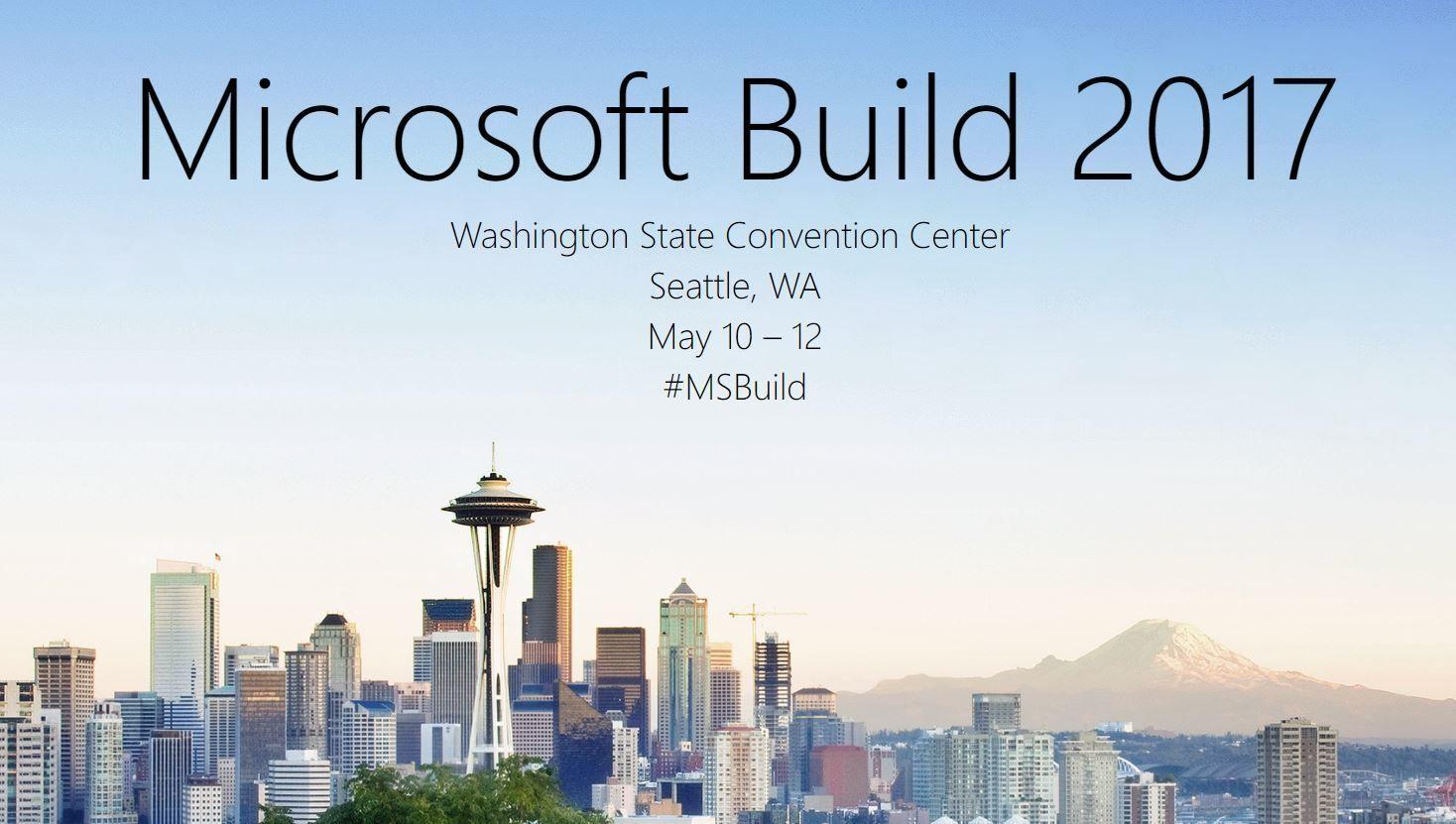 Windows 10 秋季更新看微軟的野心