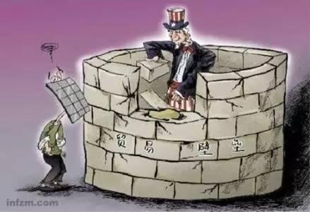 """美国对光伏企业再挥大棒,""""201""""保护能否令其制造业回流?"""