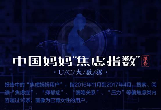 """【聚焦】中国妈妈""""焦虑指数""""报告发布,这地方的妈妈最焦虑"""