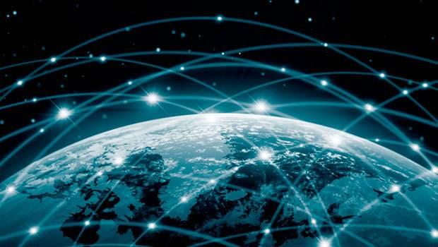 全球网速大比拼:韩国夺冠 大陆7.6Mbps排在第74位的照片 - 1