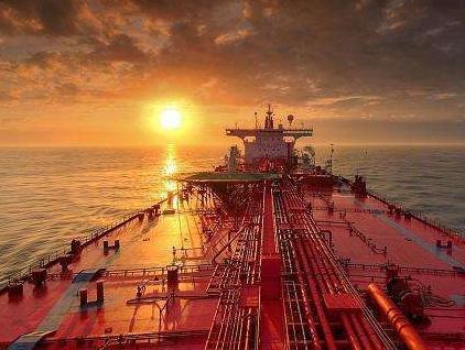 期货配资:多牛金融网——聚焦原油期货上市步伐