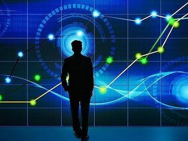 本周重要财经经济数据