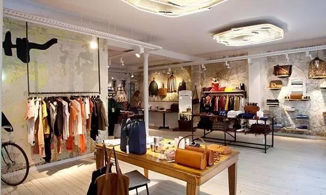 EVENT 来一场说走就走的时尚之旅SS18 米兰-巴黎 HARDcANDY时装周体验之旅出手招募了!