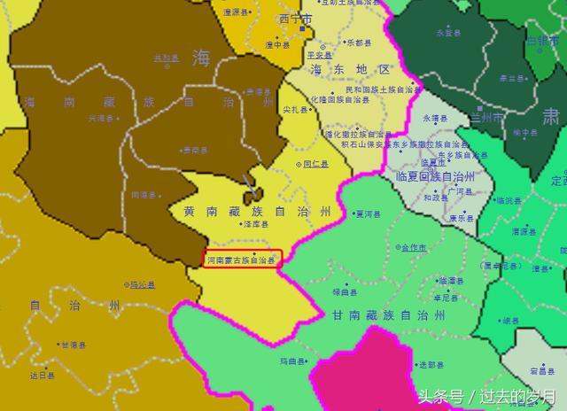 汉族占全国总人口_盘点 中国人口最多的五大姓