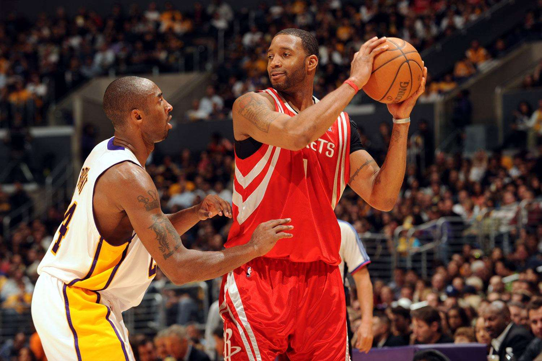 NBA单挑无解球员前五:现役一人,詹姆斯未进前五