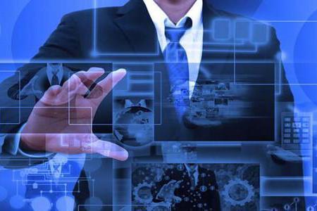 科技将成为未来互联网金融的主要竞争点