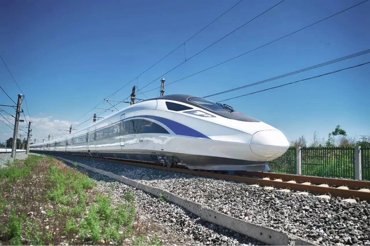 重庆到上海高铁票