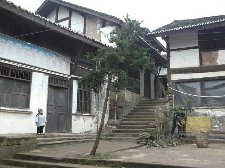 四川广安石笋镇人口_广安石笋镇图片