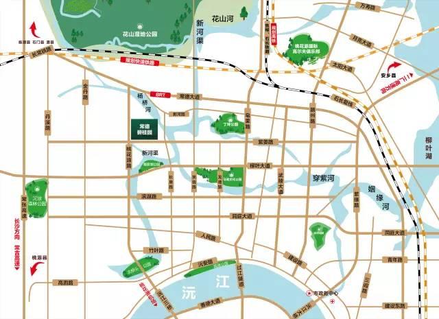 常德城区人口_湖南究竟哪里人最会赚钱 看看长沙排第几