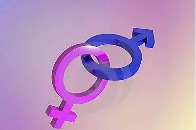 为什么女性会绝经,而男性能保持生殖能力终身?