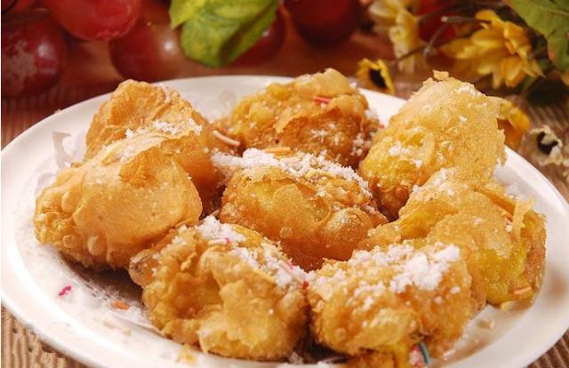 当十二星座遇上陕西美食,哪一款是ta的菜呢?手机像素v美食视频美食图片