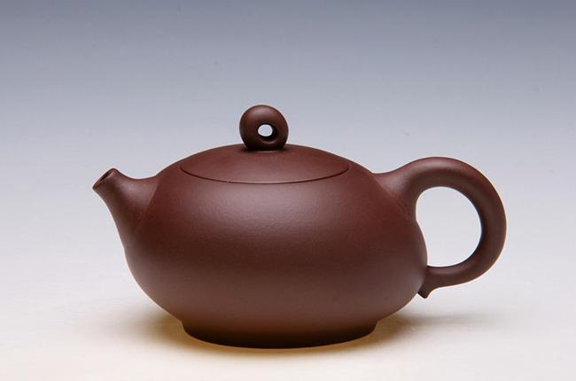 泡茶茶具怎么选 几种常见泡茶器具介绍