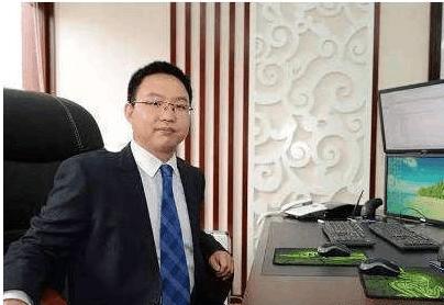 颖上gdp_姜子牙故乡新乡的2019年GDP出炉,在河南省内排名第几(3)