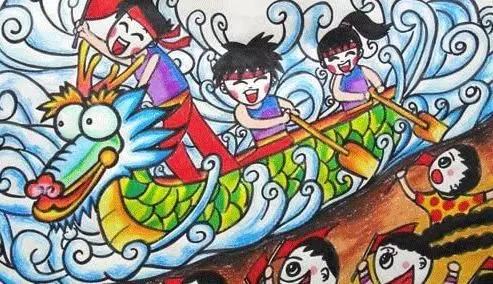 5月第4期 蓓蕾行动 来袭,学前课堂,传统文化,更多精彩课程等你参加 搜狐教育 搜狐网