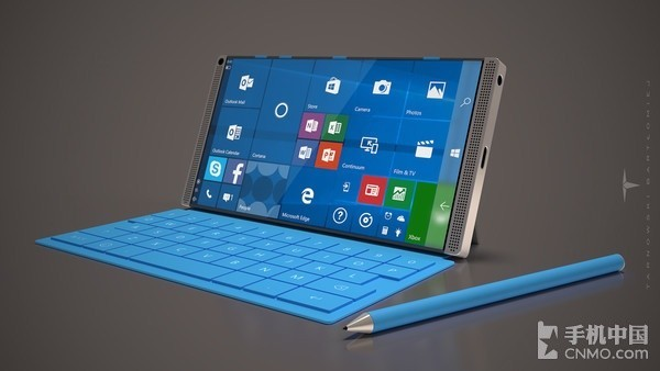 Surface Phone能挽救微软手机业务吗?  科技资讯 第2张