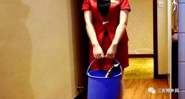江安美女自述 我是洗脚妹,那又怎么了 你真的了解我们吗