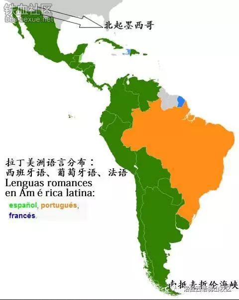 拉美国家经济总量排名_智利在拉美经济占比图
