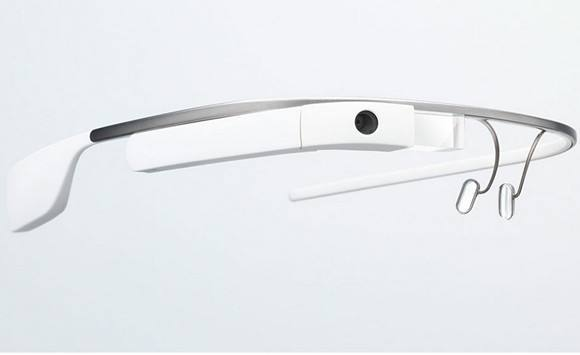 """盘点历届谷歌I/O大会发布的""""失败品"""":谷歌眼镜、模块化手机等"""