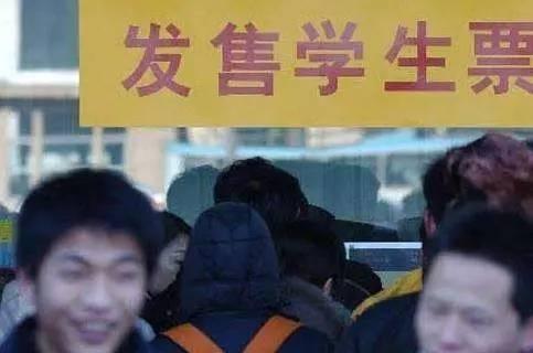 陕西人口多少_陕西蒲城县共有多少人口