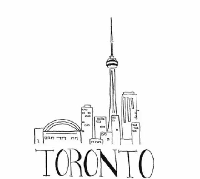 幼儿园创意亲子手工(kidsdiy95)   责 :   最后还附上了世界各国的经典地标   都是一些超级简单的画法,绝对适合孩子   建筑简笔画   幼儿园创意亲子手工(kidsdiy95),定期分享简笔画教程!