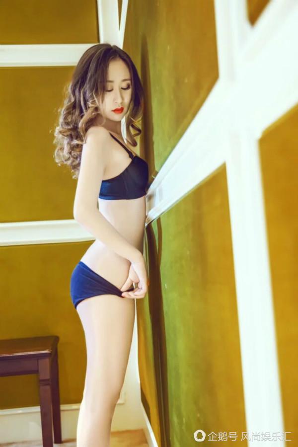 98美女酒吧人体艺术_东方丽人田梦用人体艺术诉说的青春故事