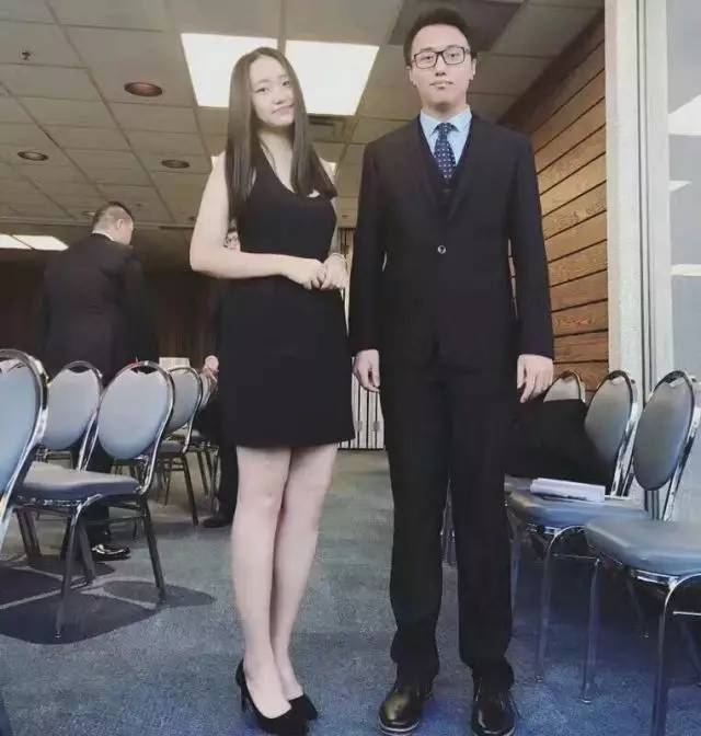 青岛十九中中美班毕业生陈奕宇留学生活感悟