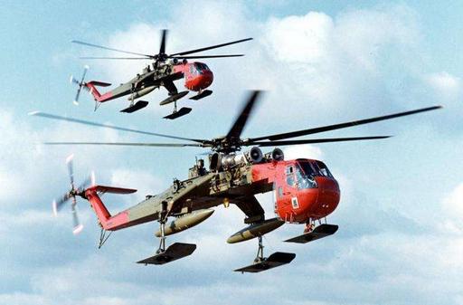 小型私人直升机价格多少钱