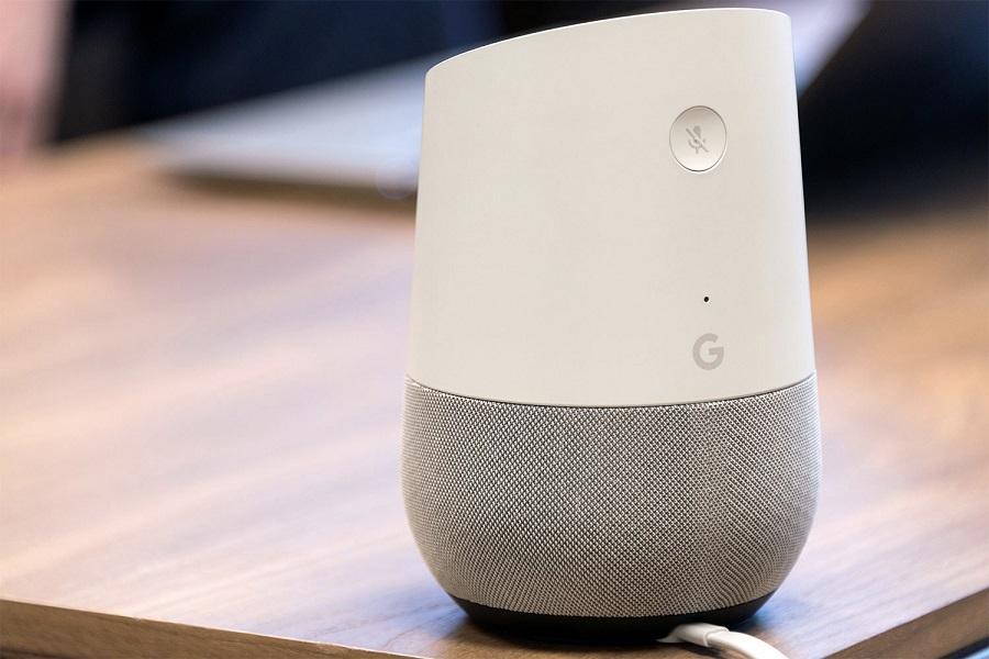 人工智能统治下的Google IO大会,有你期待的产品吗?  人工智能 第4张