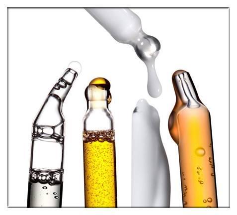 矿物油是啥?为啥食品里有它?会致癌吗?