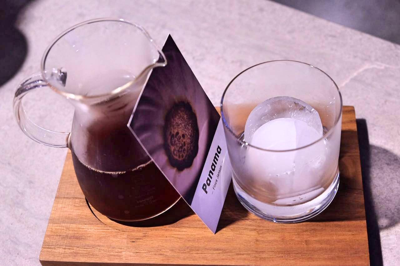 手冲咖啡好不好喝和 卖相 之间的秘密,你都知道吗