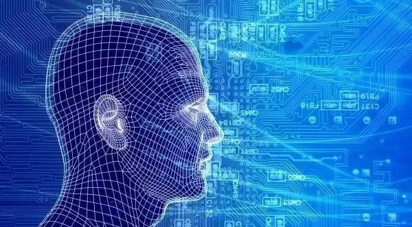 Google 预报未来 AI 新技术