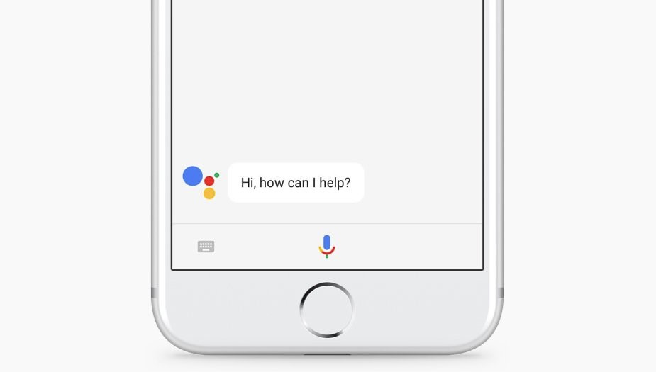 人工智能统治下的Google IO大会,有你期待的产品吗?  人工智能 第3张